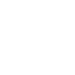 facebook641c